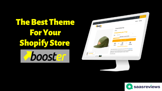 booster-theme-the-best-theme-for-your-shopify-store-review-2019-2020