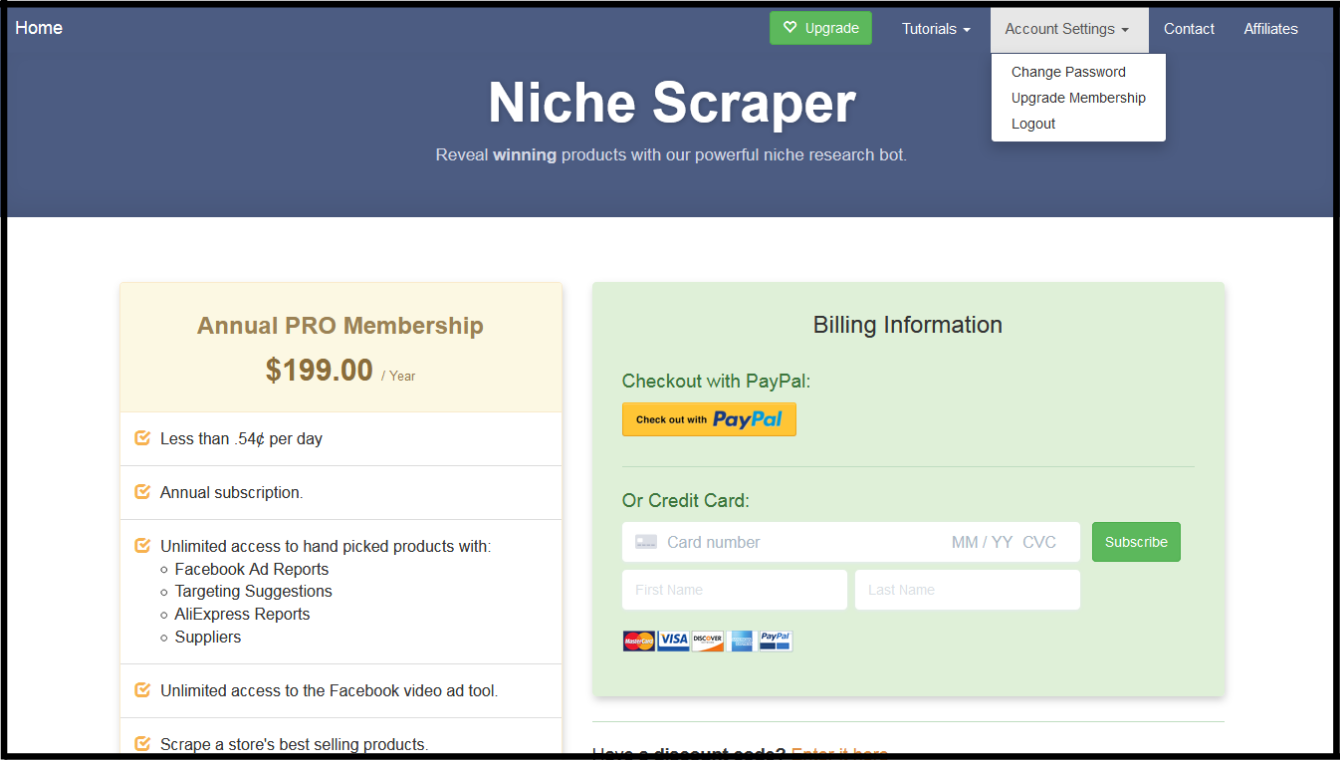 product-scraping-tool