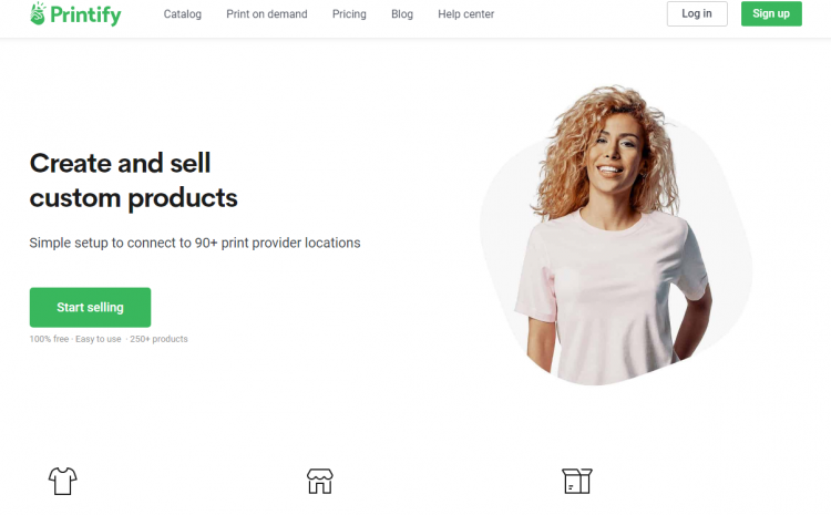 printify-review-post-2019-the-best-print-on-demand-dropshipping-platform