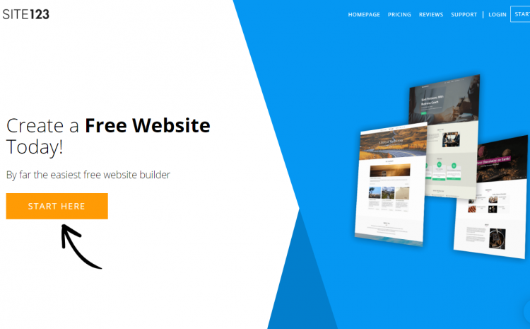 site123-review-post-2019-by-far-the-best-free-website-builder-that-you-can-get