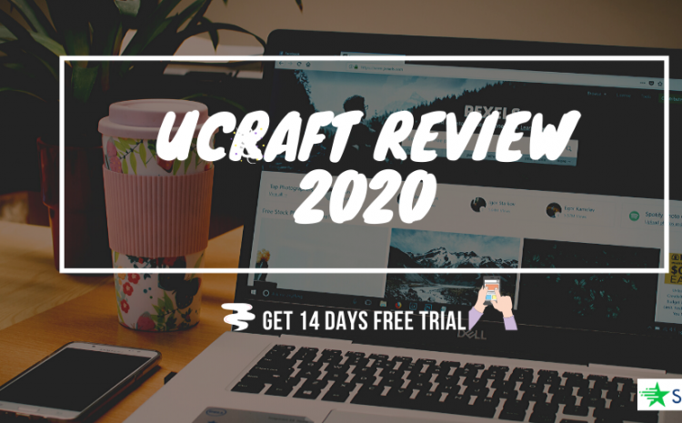 Ucraft-Review