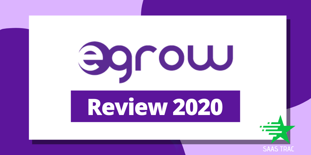 A-secret-weapon-every-amazon-seller-needs-egrow-review-2020