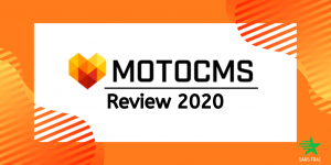 Free-Website-Templates-from-Wordpress-vs-MotoCMS-Review-2020