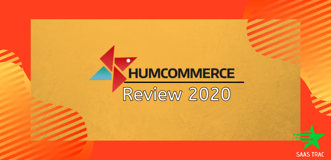 Wordpress-Analytics-Tool-for-eCommerce-and-CRO-HumCommerce-Review-2020
