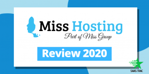 Best-Web-Hosting-Service-Provider-Miss-Hosting-Review-2020