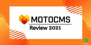MotoCMS-review-2021