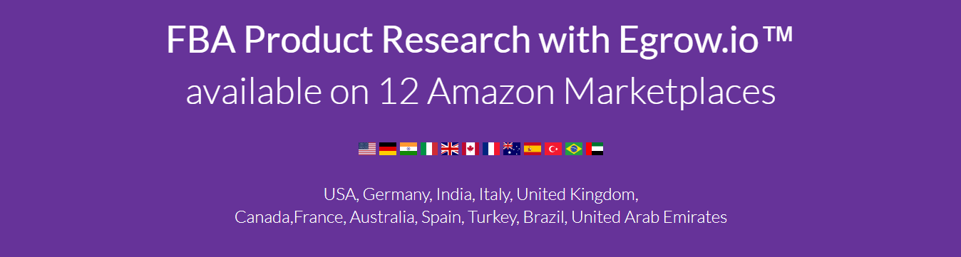 amazon-product-research-tool