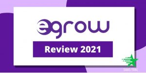 egrow-review-2021