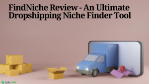 findniche-review
