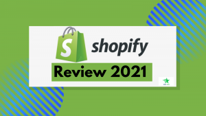 Shopify Review |Top-rated E-commerce Solution | 14-day Free Trial